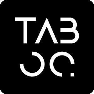 Taboo – Знакомства рядом