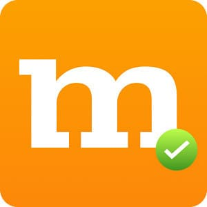 Мамба — Знакомства онлайн