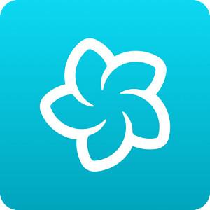 Blendr app