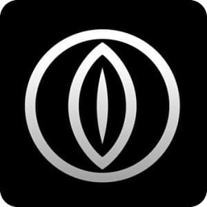 Pure app icon