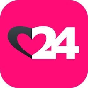 24open - Серьезные знакомства
