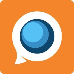 Camsurf: Free Random Video Chat