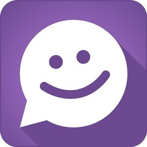 MeetMe - Chat and Meet