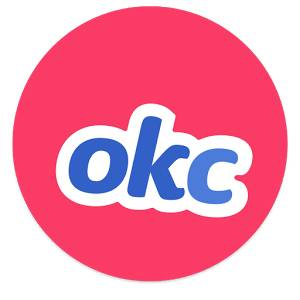 OkCupid — Online Dating