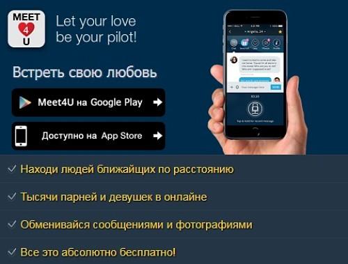 meet share