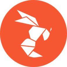 Hornet - Гей чат и знакомства