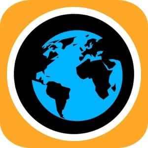 Airtripp logo