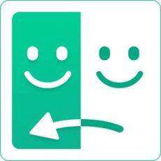 Azar-Видео-чат и поиск друзей