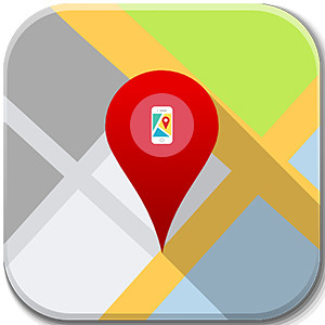 geo date app