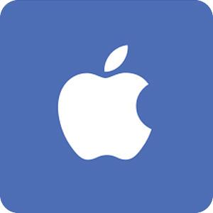 ios date app