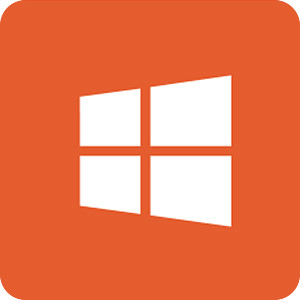 приложения для знакомств на windows