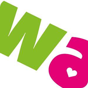wamba logo