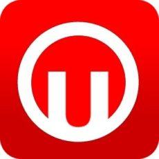 UAround - Знакомства онлайн, кто рядом