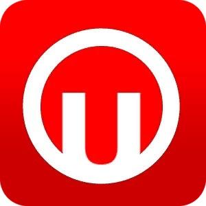 UAround logo