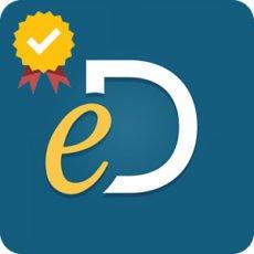 eDarling — Поиск знакомств для любви