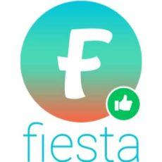 Fiesta by Tango