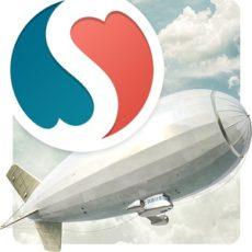 SkyLove – Знакомства и общение