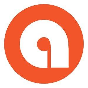 anigram logo