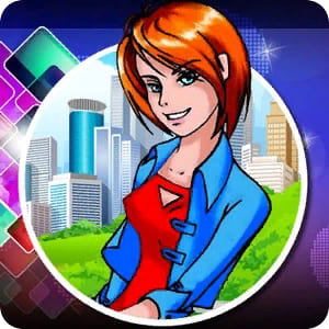 бубута андроид логотип