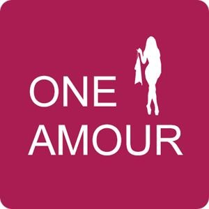 OneAmour