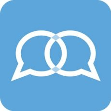 Chatrandom: Free Random Video Chat