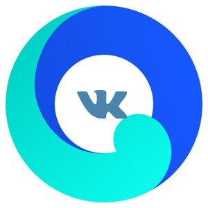 lovina logo