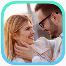 Всерьез — знакомства для серьезных отношений