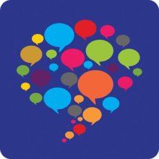 HelloTalk — Языковой обмен