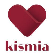 Kismia — Знакомства для серьезных отношений