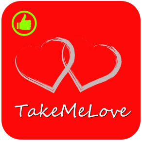 TakeMeLove