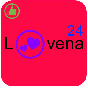lovena 24