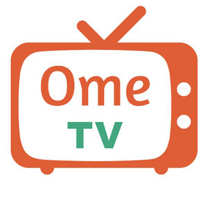 OmeTV video chat