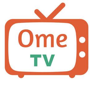OmeTV video chat