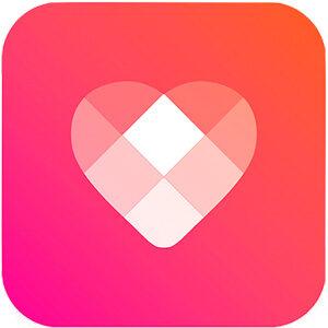 приложение для знакомств в твоем городе