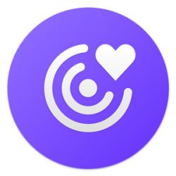 2Steps logo