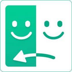 азар логотип