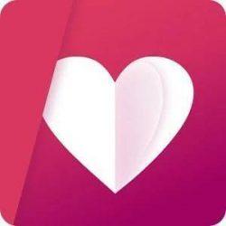 rambler dating logo